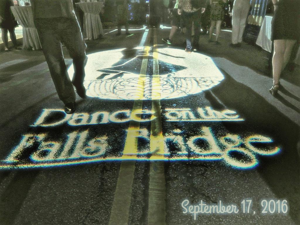 eastfallslocal-dance-on-the-falls-bridge-lit-on-bridge-foot-px-txt-2