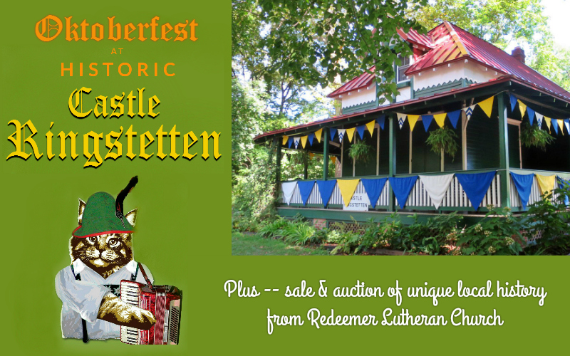 eastfallslocal-oktoberfest-kitty-at-historic-castle-ringstetten