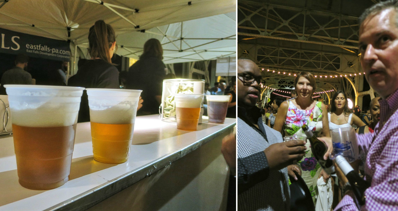 eastfallslocal-beer-wine-collage
