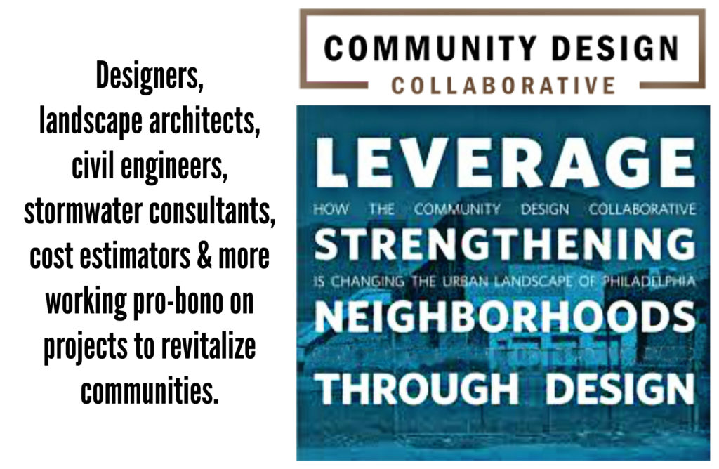eastfallslocal-community-design-collaborative-info