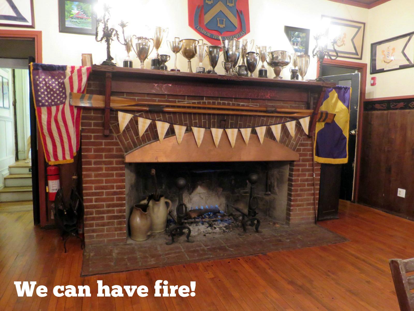 eastfallslocal-fireplace-2-txt
