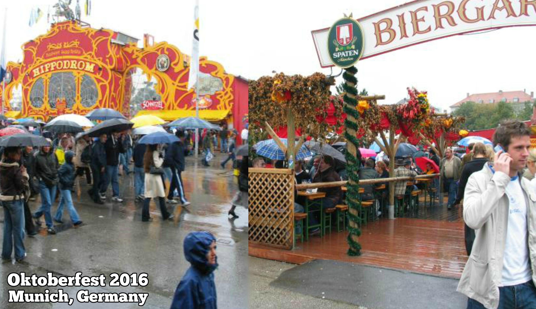 eastfallslocal-oktoberfest-rain-2016-txt
