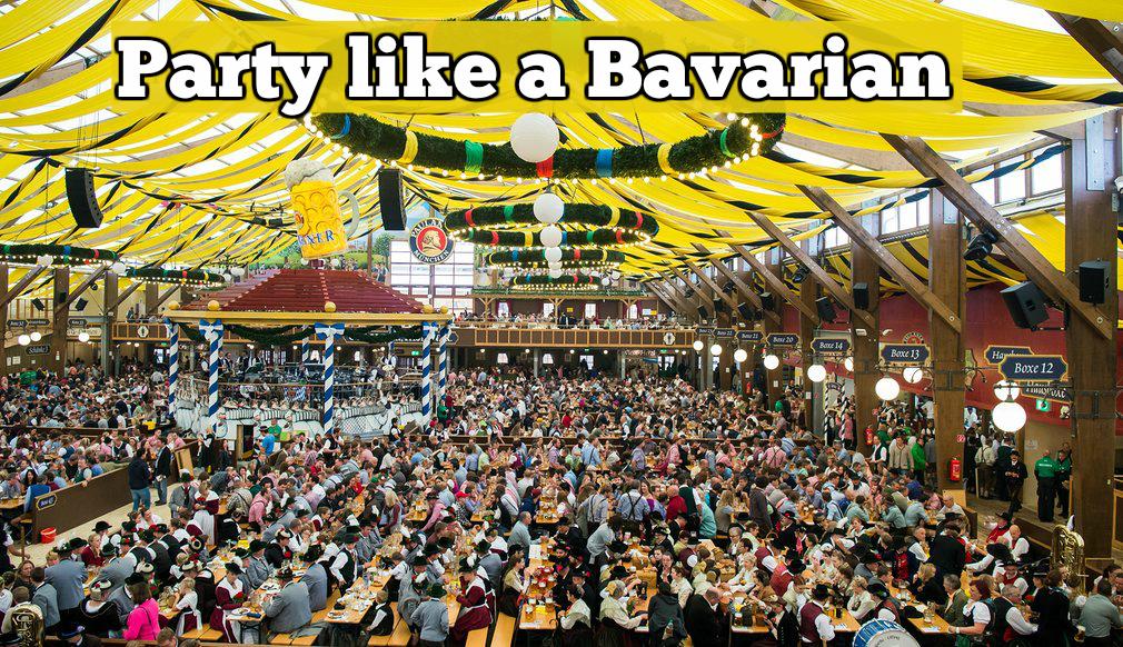 eastfallslocal-party-like-a-bavarian-oktoberfest-tents