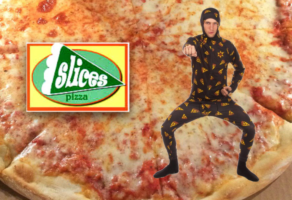eastfallslocal-pizzs-ninja-slices-header-collage
