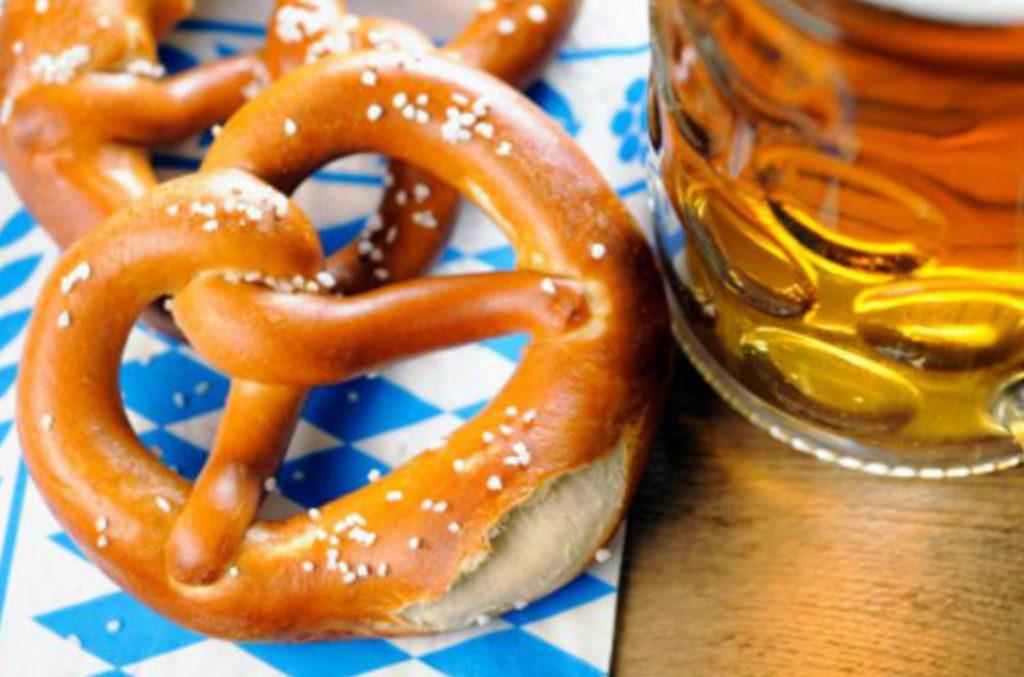 eastfallslocal-pretzel-beer