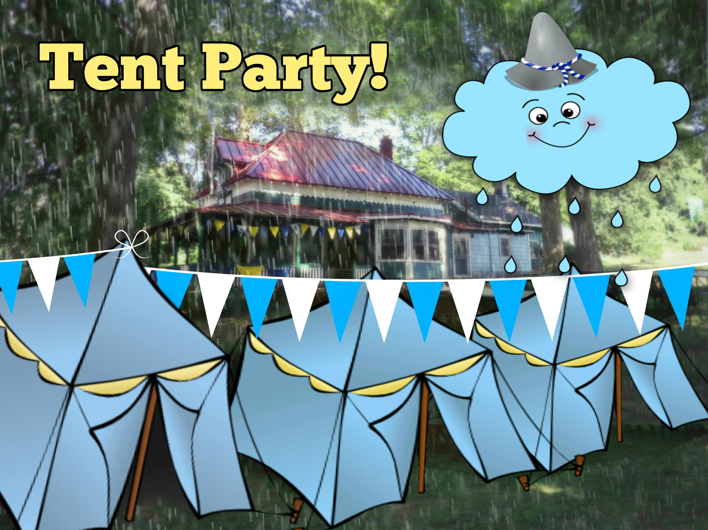 eastfallslocal-ringstetten-focus-blurry-px-rain-shine-cloud-tent-party