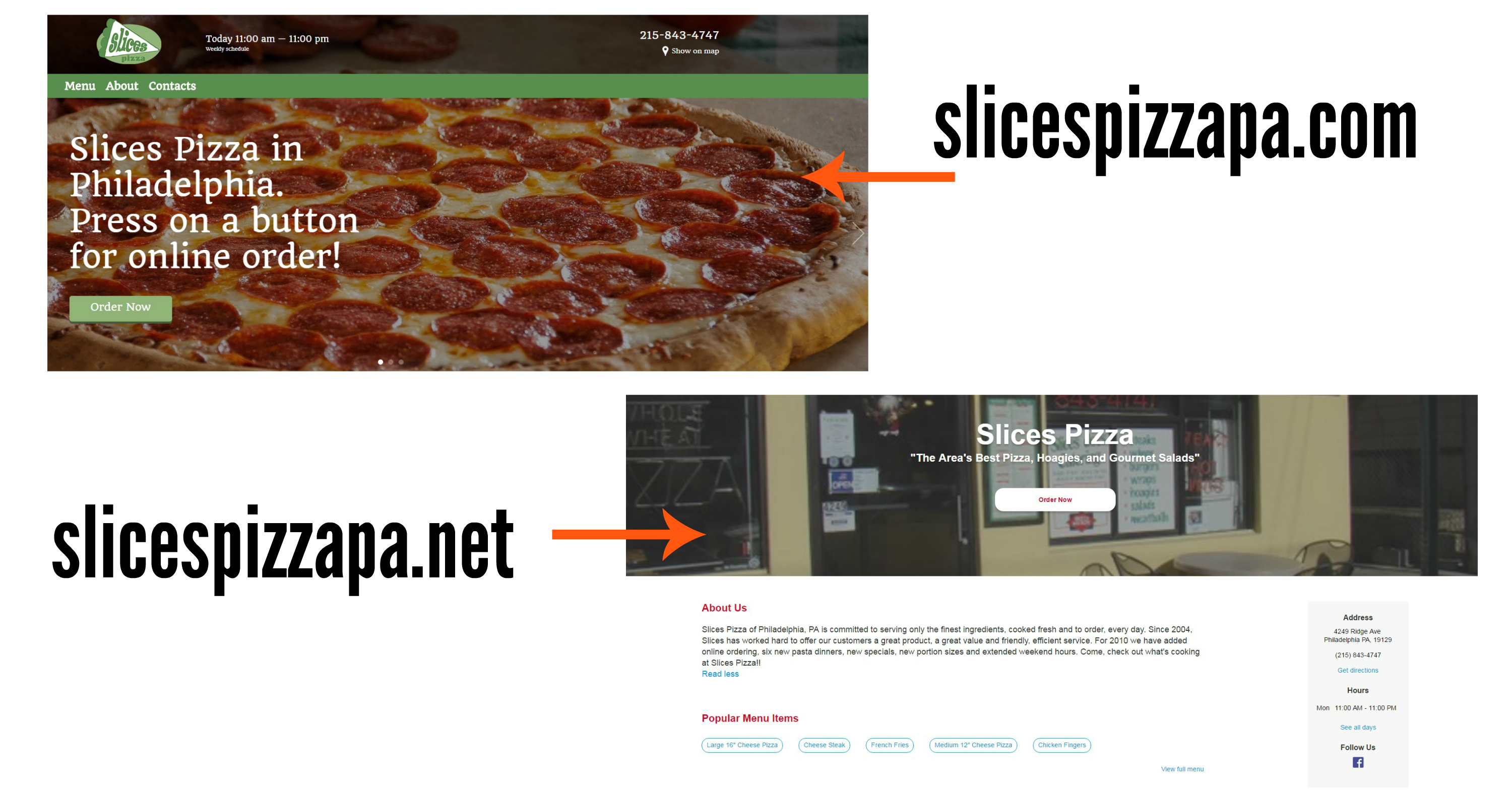 eastfallslocal-slices-pizza-pa-net-vs-com
