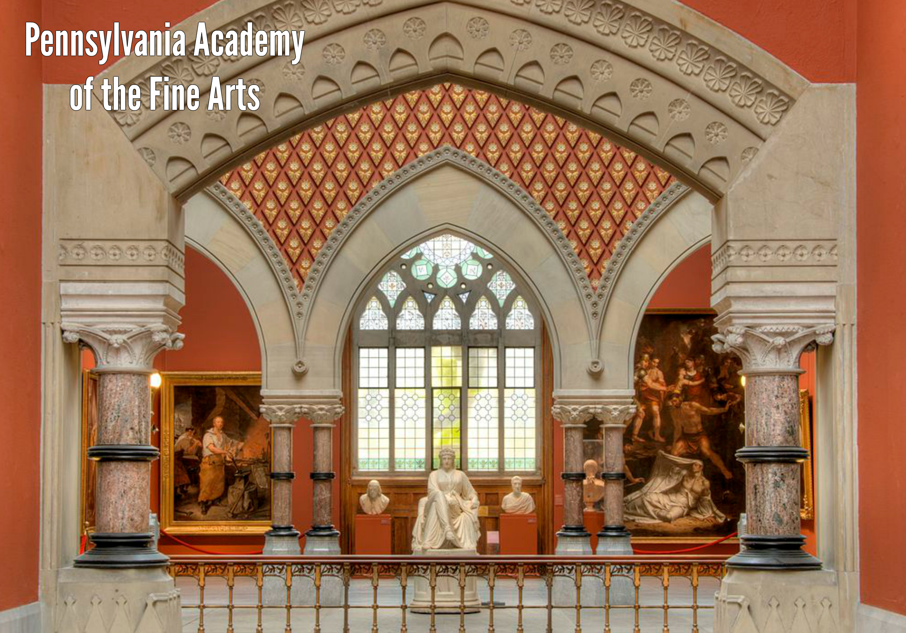 eastfallslocal-pa-academy-of-fine-arts-interior-txt