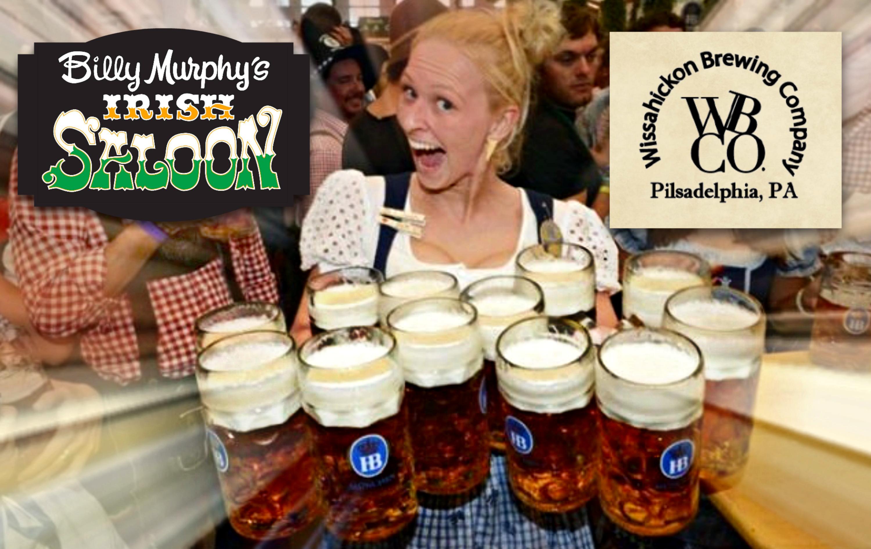 eastfallslocal-beer-collage