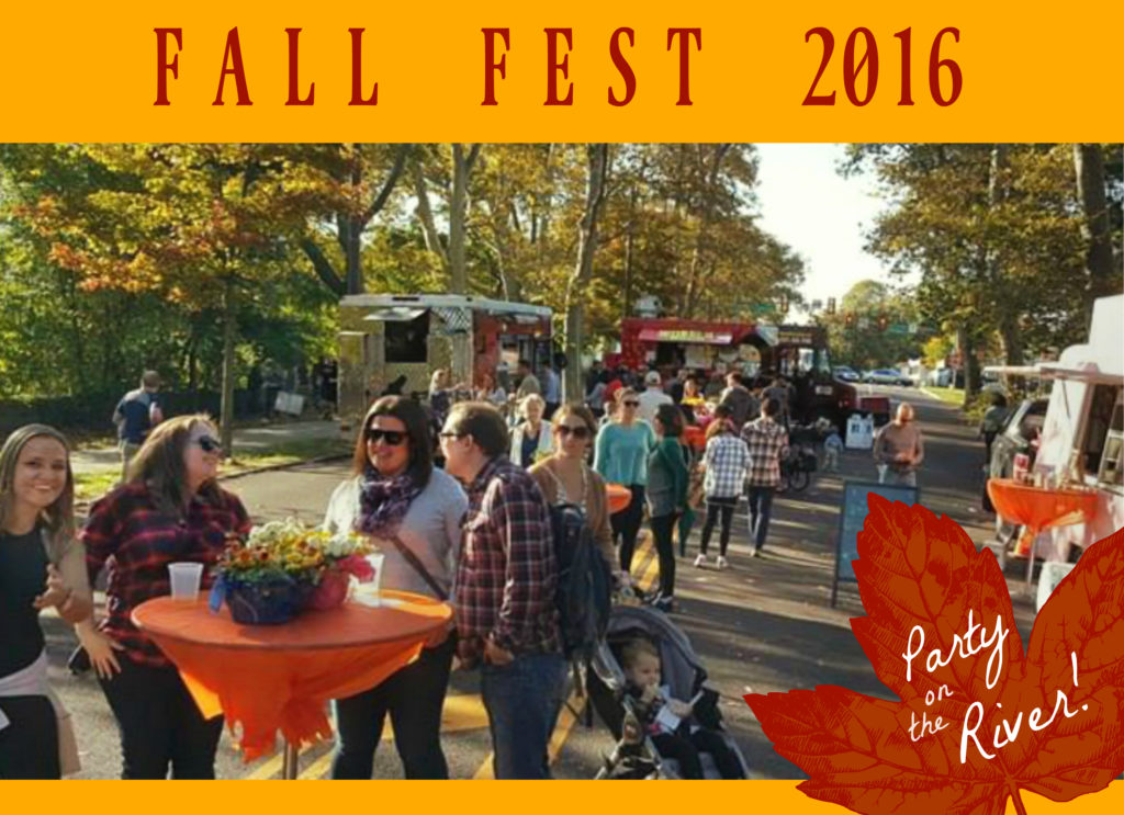 eastfallslocal-from-roxanne-food-trucks-2-text-8-x-10-leaf-txt-party-on-the-river