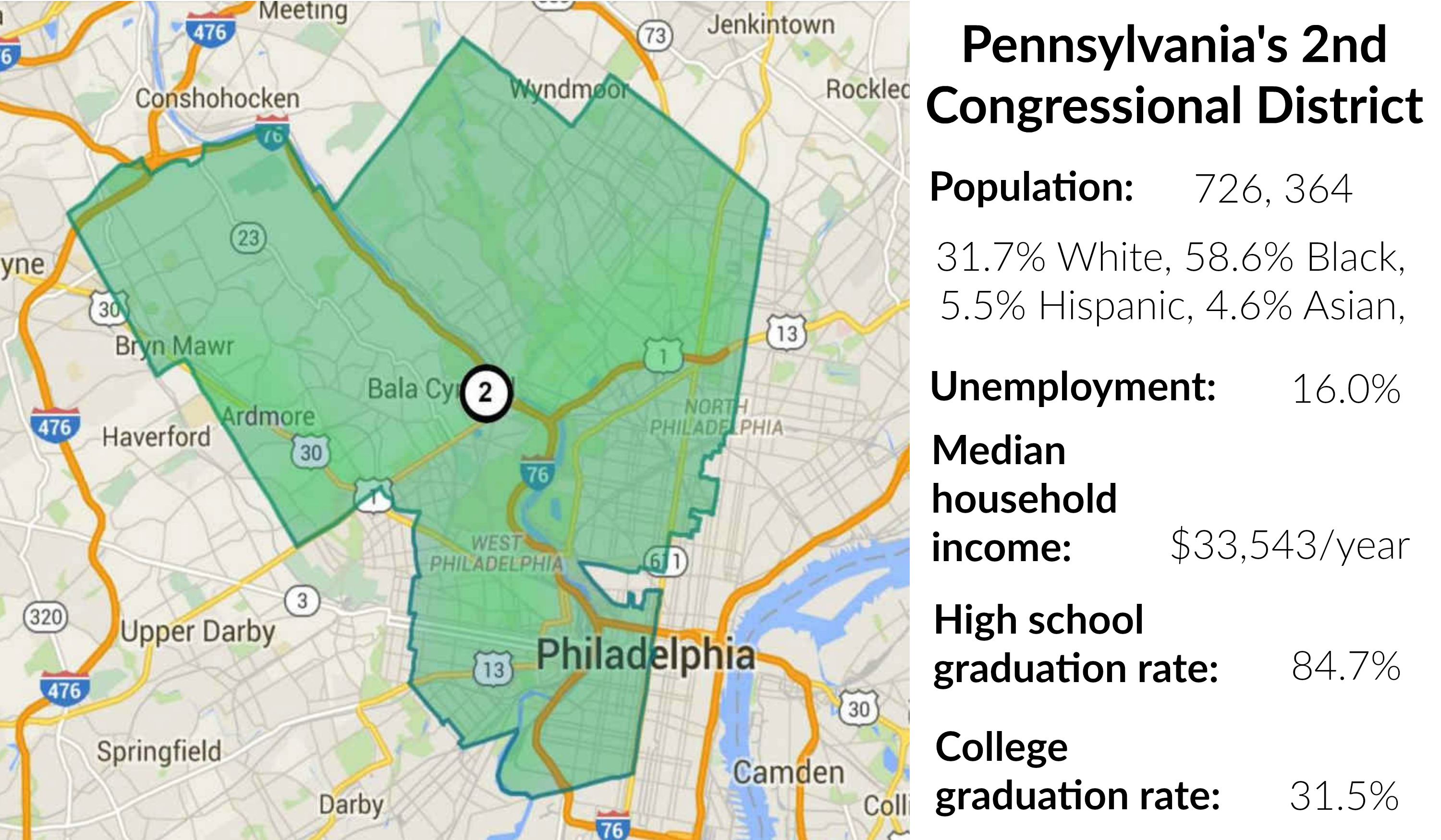 eastfallslocal-pa-congress-district-retype-with-map-post