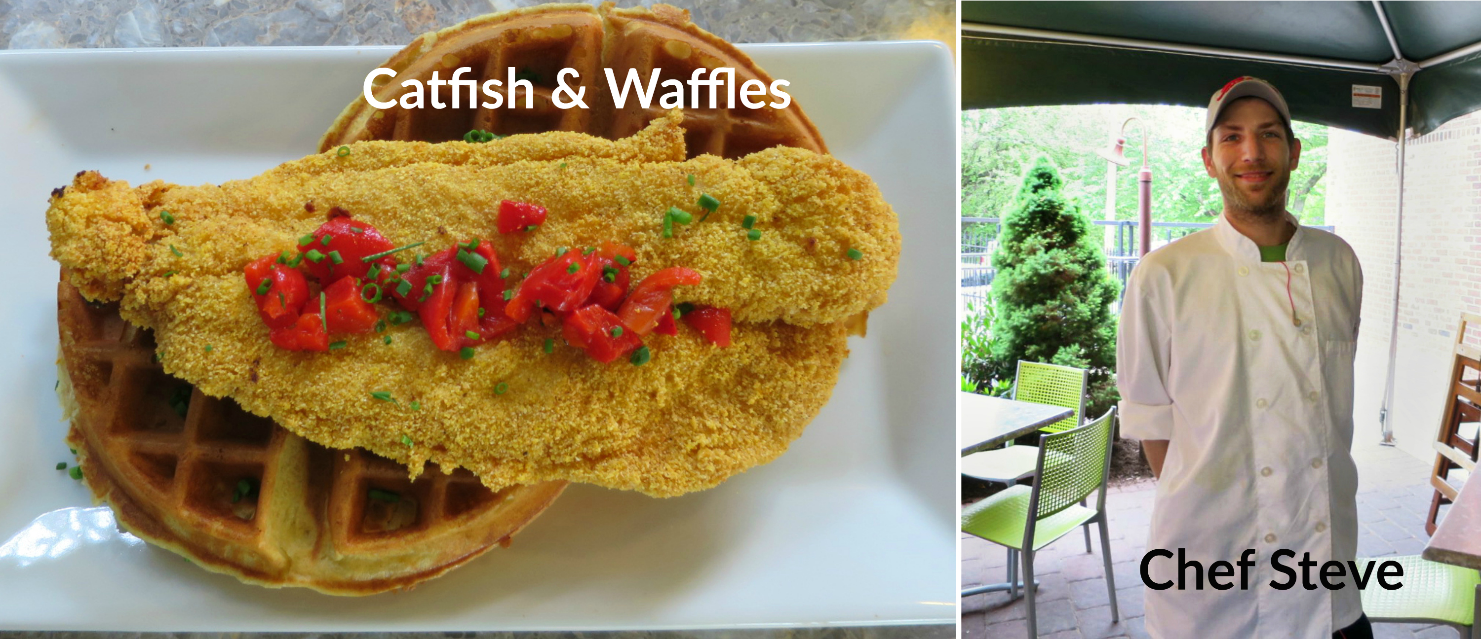 eastfallslocal-chef-steve-catfish-waffles-txt