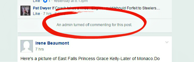 eastfallslocal-comments-shut-down