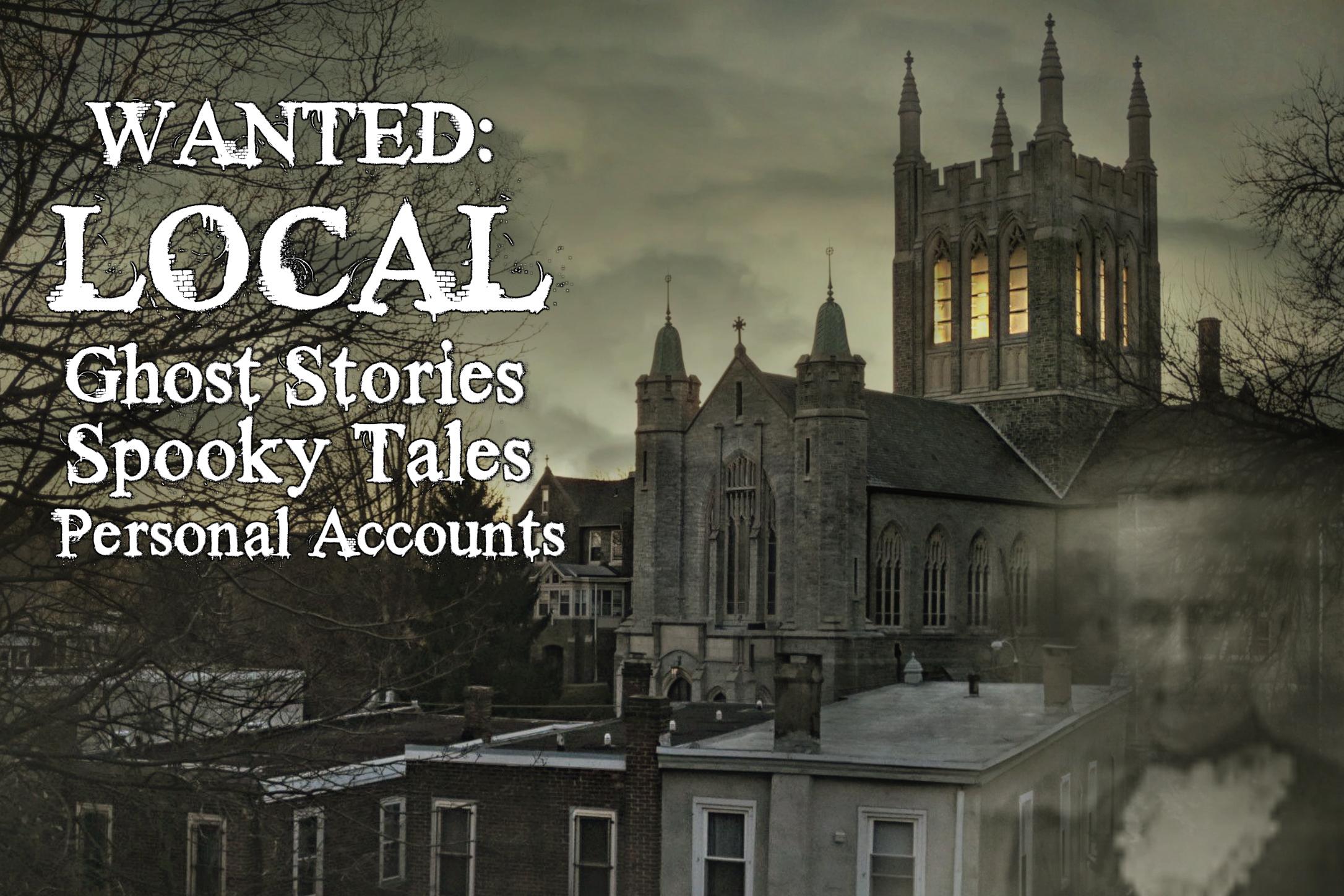 eastfallslocal-creepy-halloween-2-26-wissahhickon-rittenhousetown-fx-txt