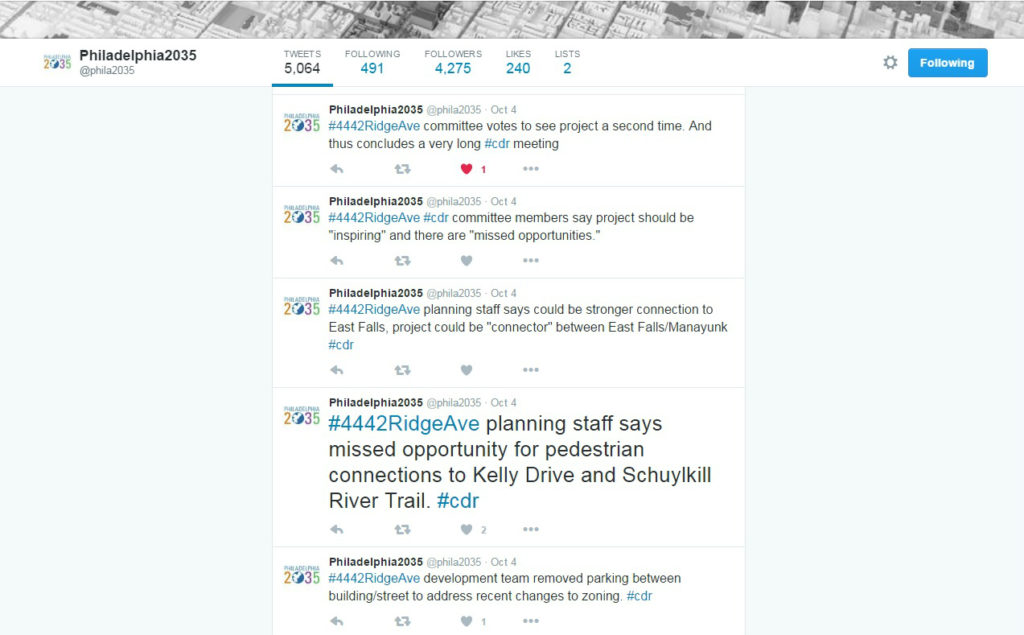 eastfallslocal-crop-twitter-for-phila-planning-committee