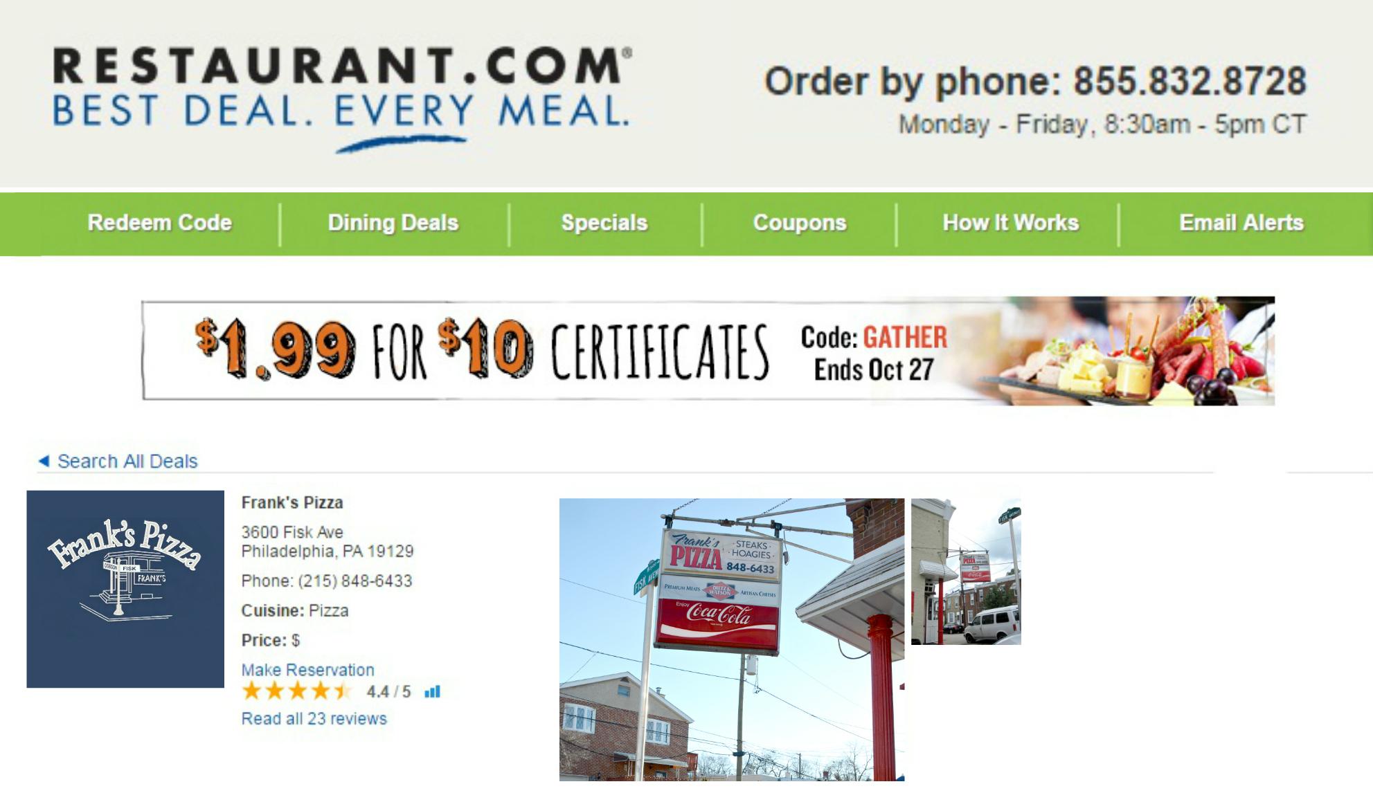eastfallslocal-restaurants-dot-com-ad