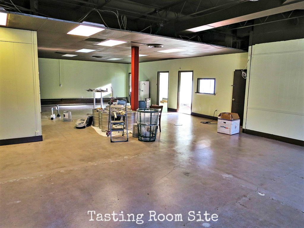 eastfallslocal-tasting-room-w-text
