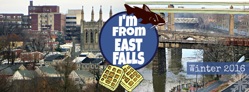 eastfallslocal-im-from-east-falls-winter-facebook-cover-waffles-bottom-winter
