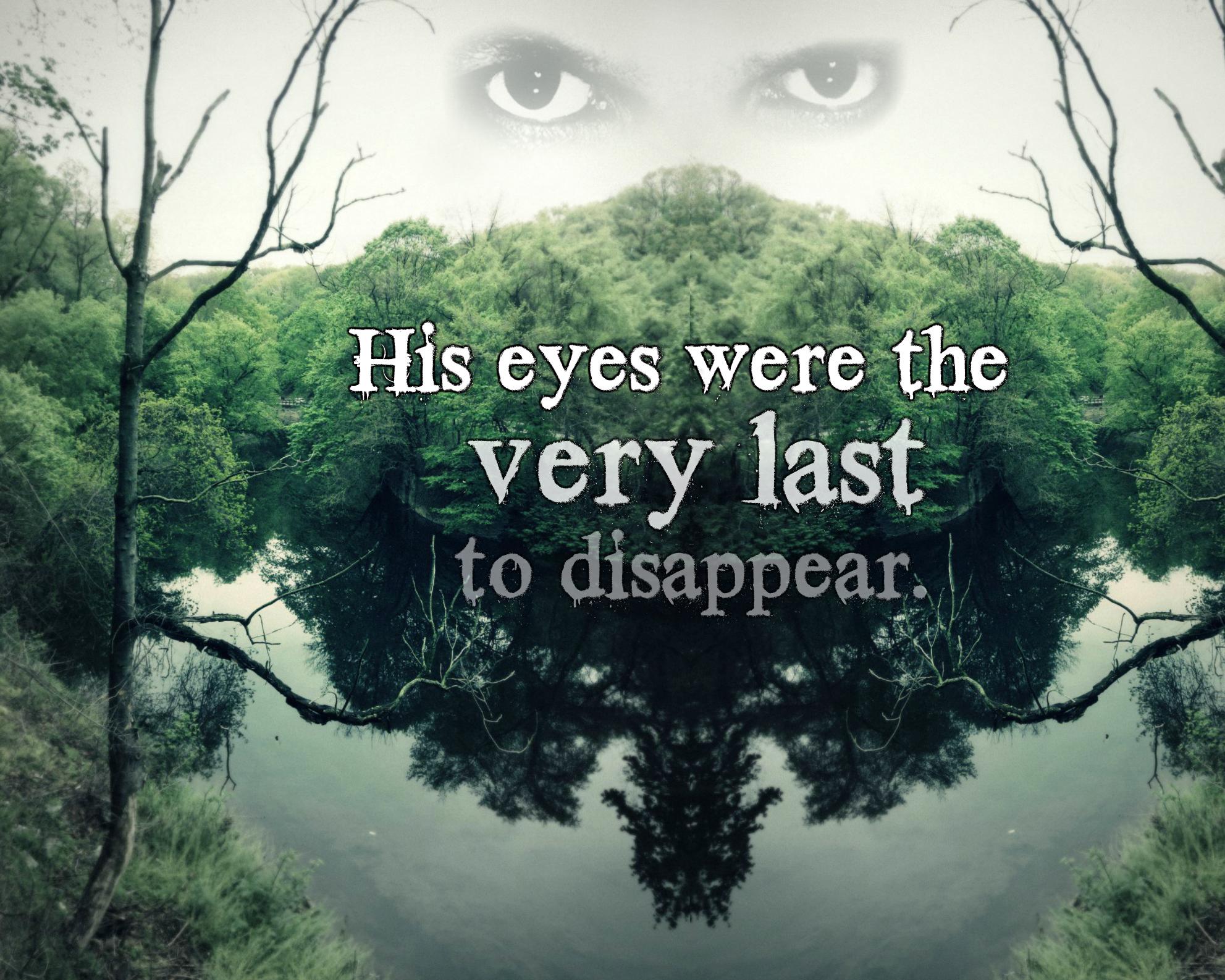 eastfallslocal-creepy-wissahickon-mirror-eyes-text