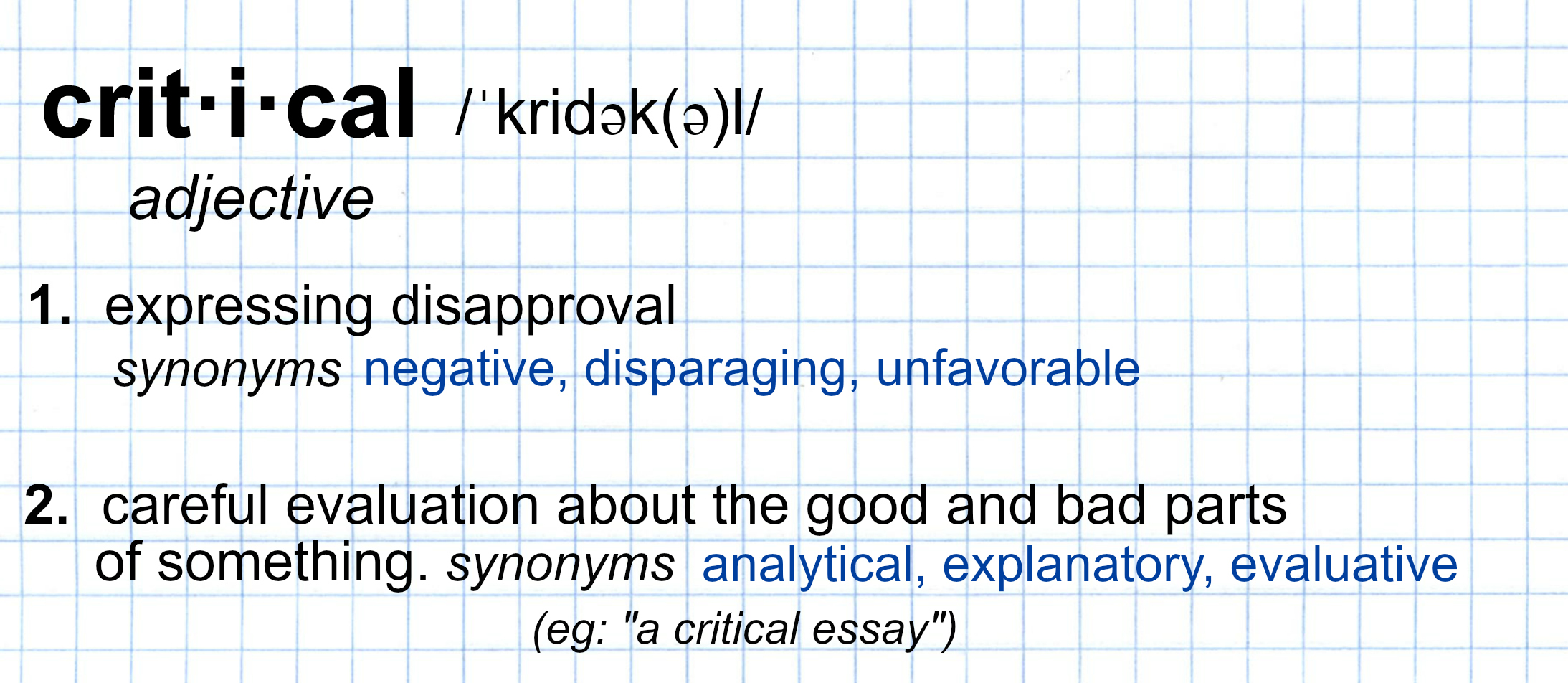 eastfallslocal-definition-of-critical-again-essay