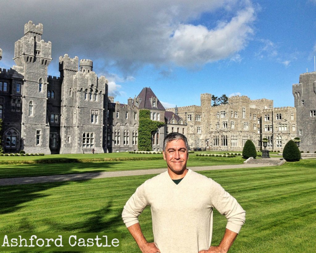 eastfallslocal-ashford-castle-w-text