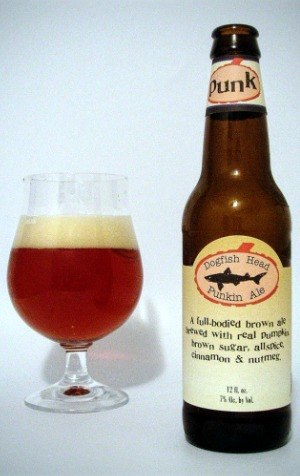 eastfallslocal-dogfish-head-punkin-ale-retouched