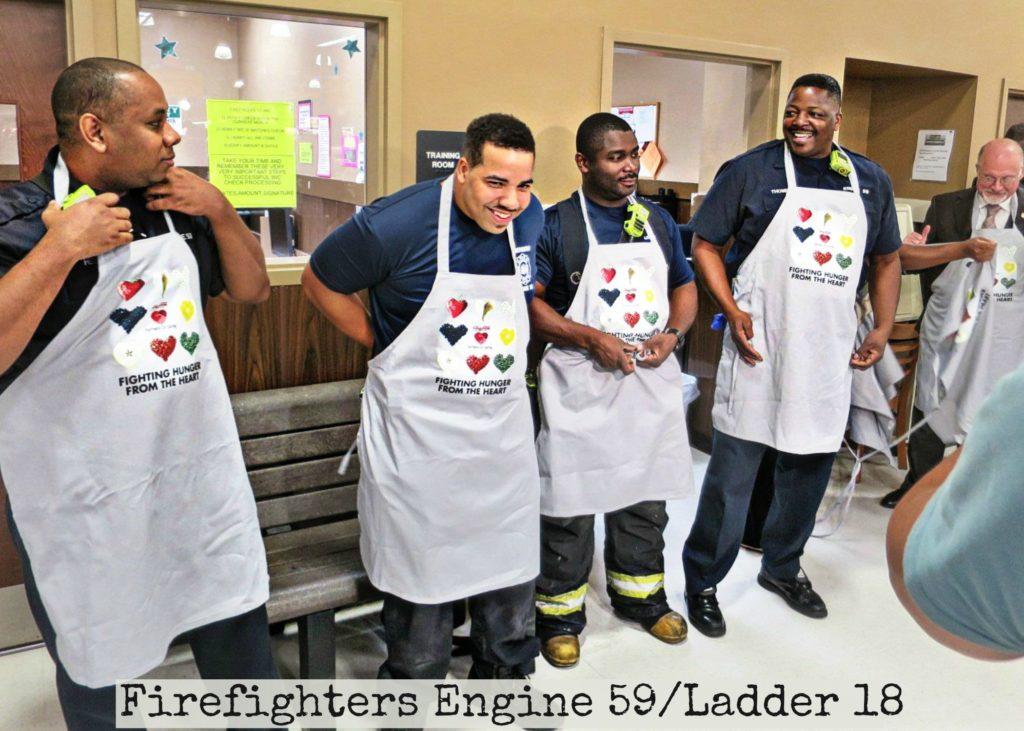 eastfallslocal-firefighters-help-bag-hunger-layout