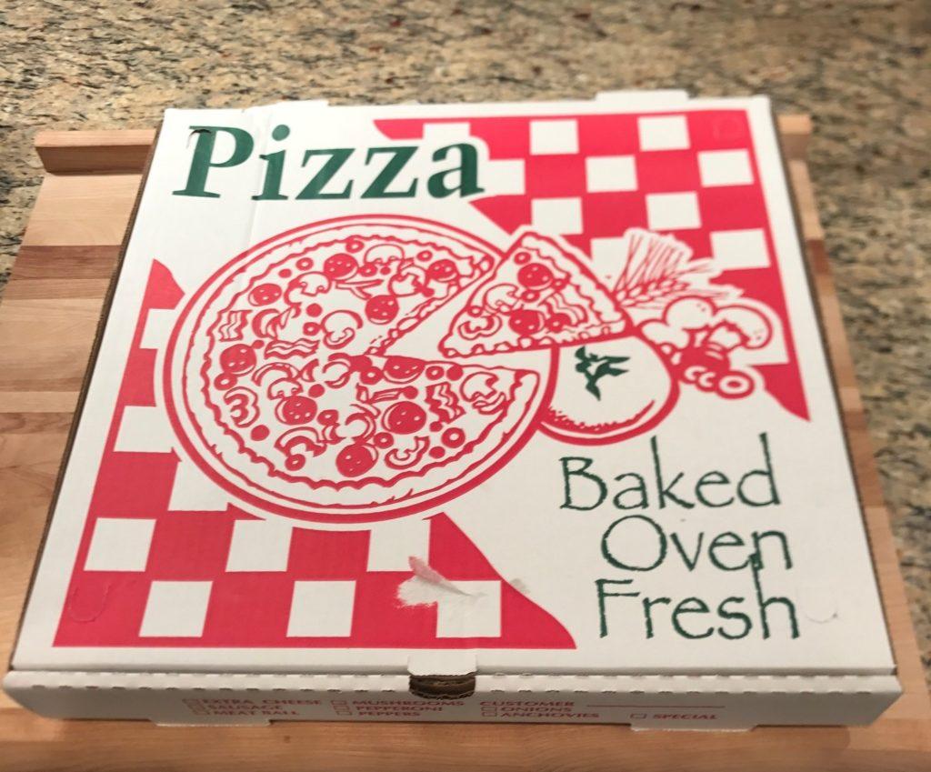 eastfallslocal-franks-pizza-box