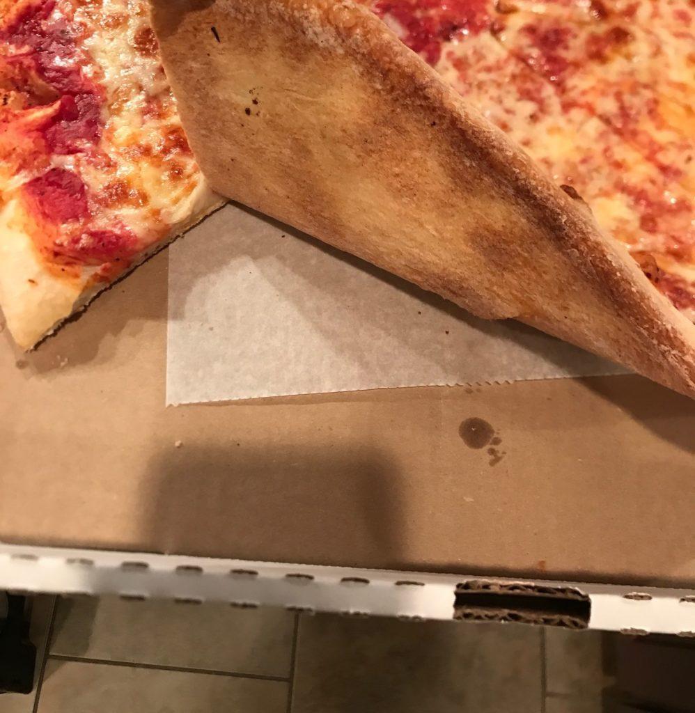 eastfallslocal-franks-pizza-slice-profile