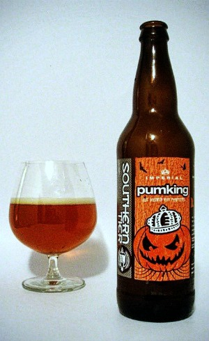 eastfallslocal-southern-tier-pumking-ale-retouched
