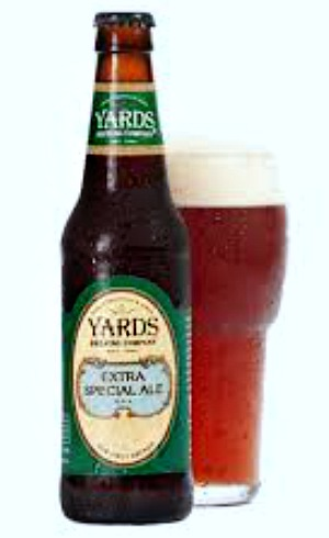 eastfallslocal-yards-special-ale-retouched