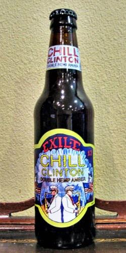 chill-clinton