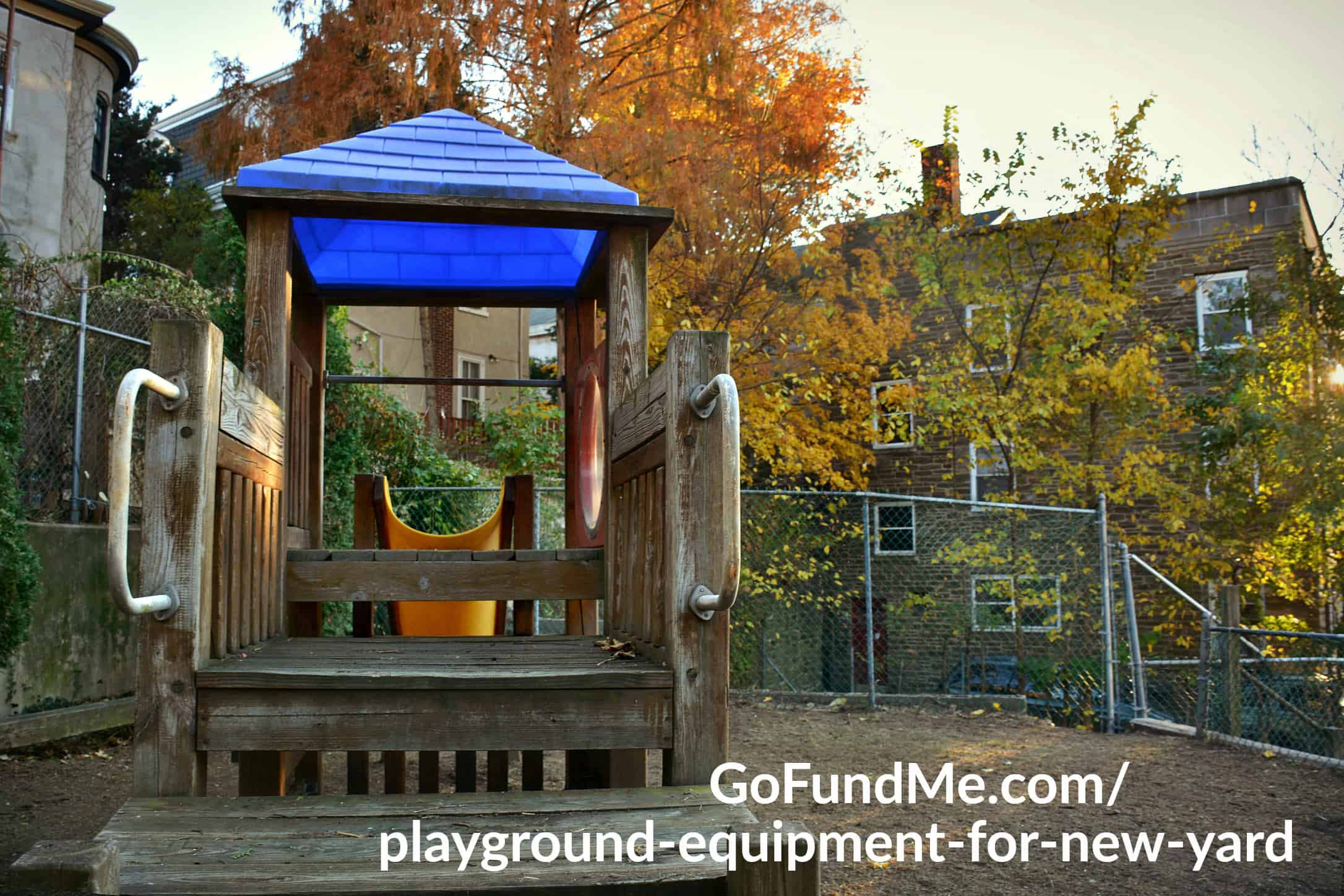 eastfallslocal-11-15-16-inside-fixed-playground-equipment-focus-txt