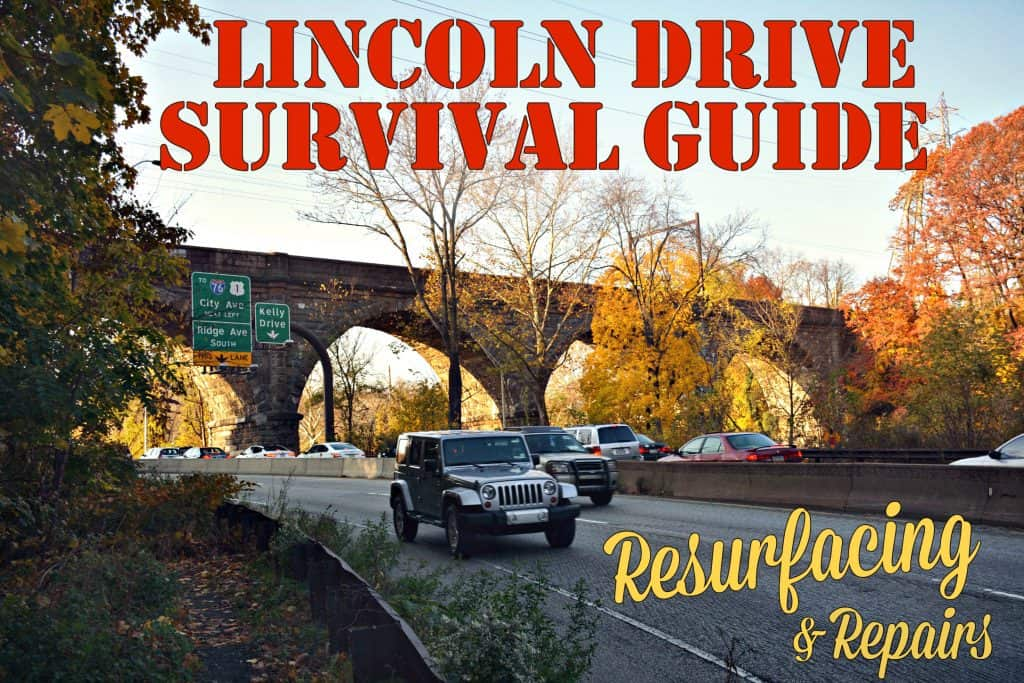 eastfallslocal-11-16-lincoln-drive-fall-foliage-icky-traffic-vint-text