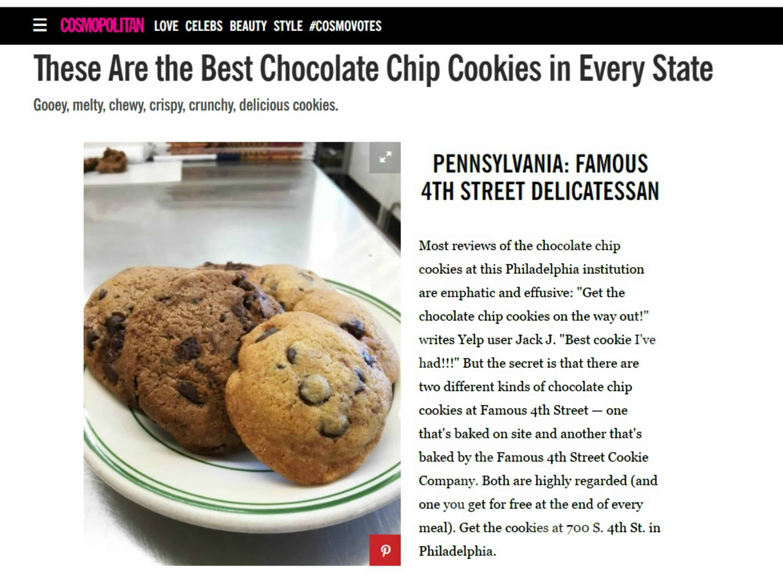 eastfallslocal-cosmopolitan-review-cookie-pic