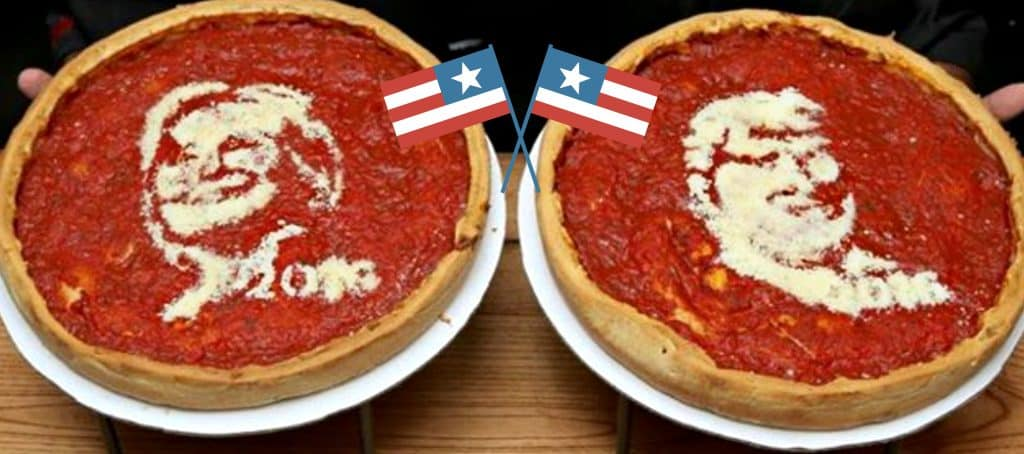 eastfallslocal-hillary-trump-pizza-collage-flags