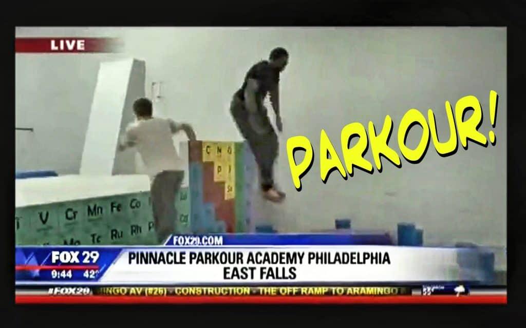 eastfallslocal-parkour-text-dude-jumps