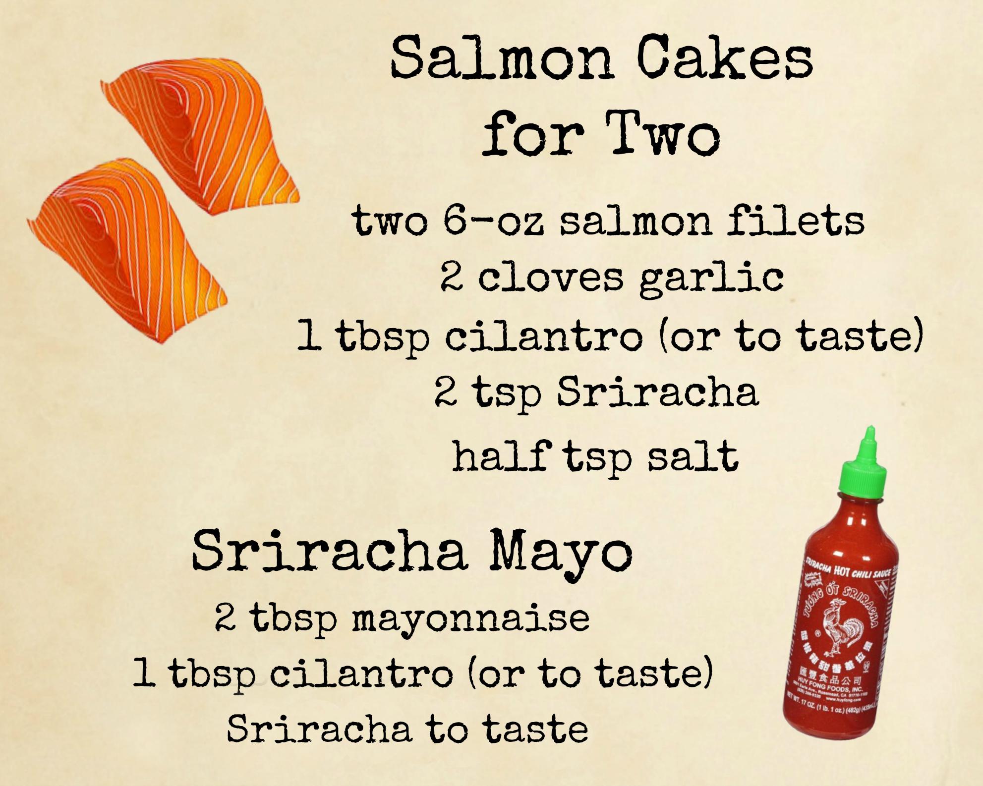 eastfallslocal-salmon-cakes-recipe