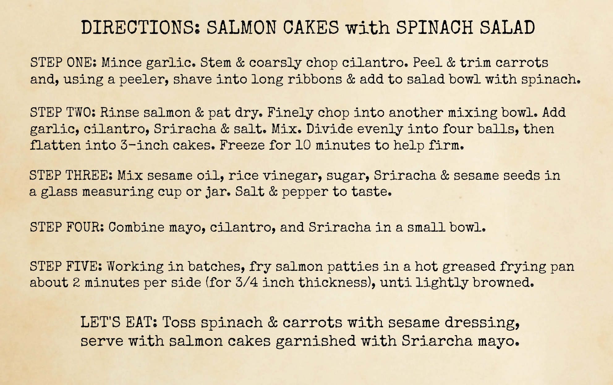eastfallslocal-salmon-and-spinach-salad-directions