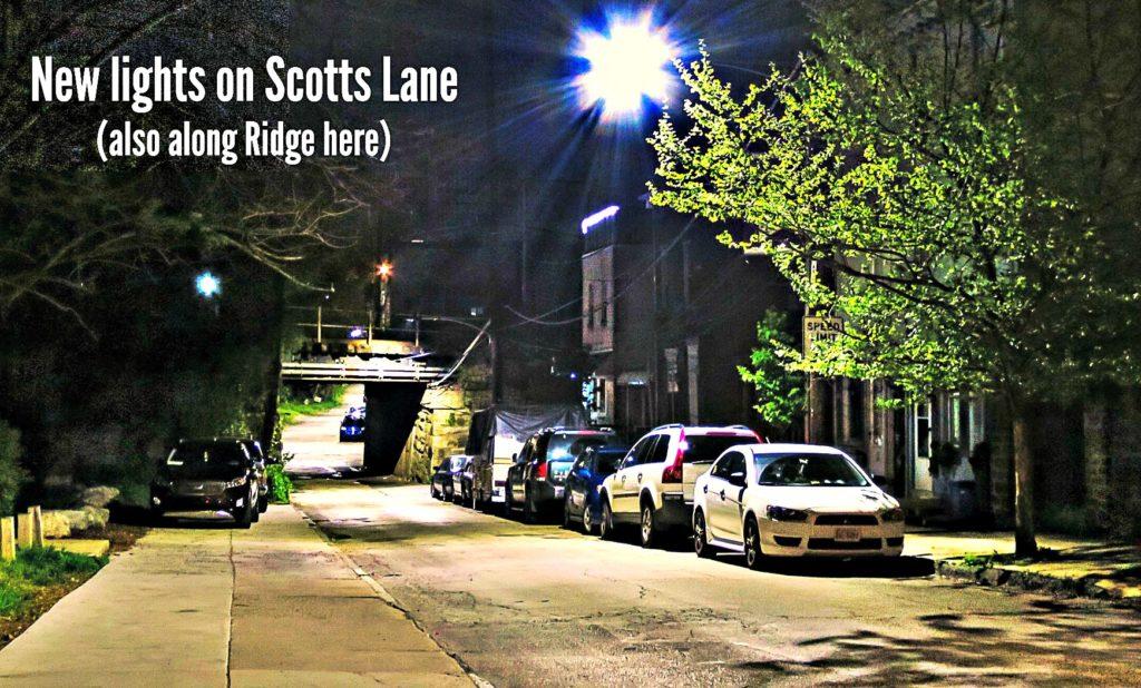 eastfallslocal-scotts-lane-lights-retouched