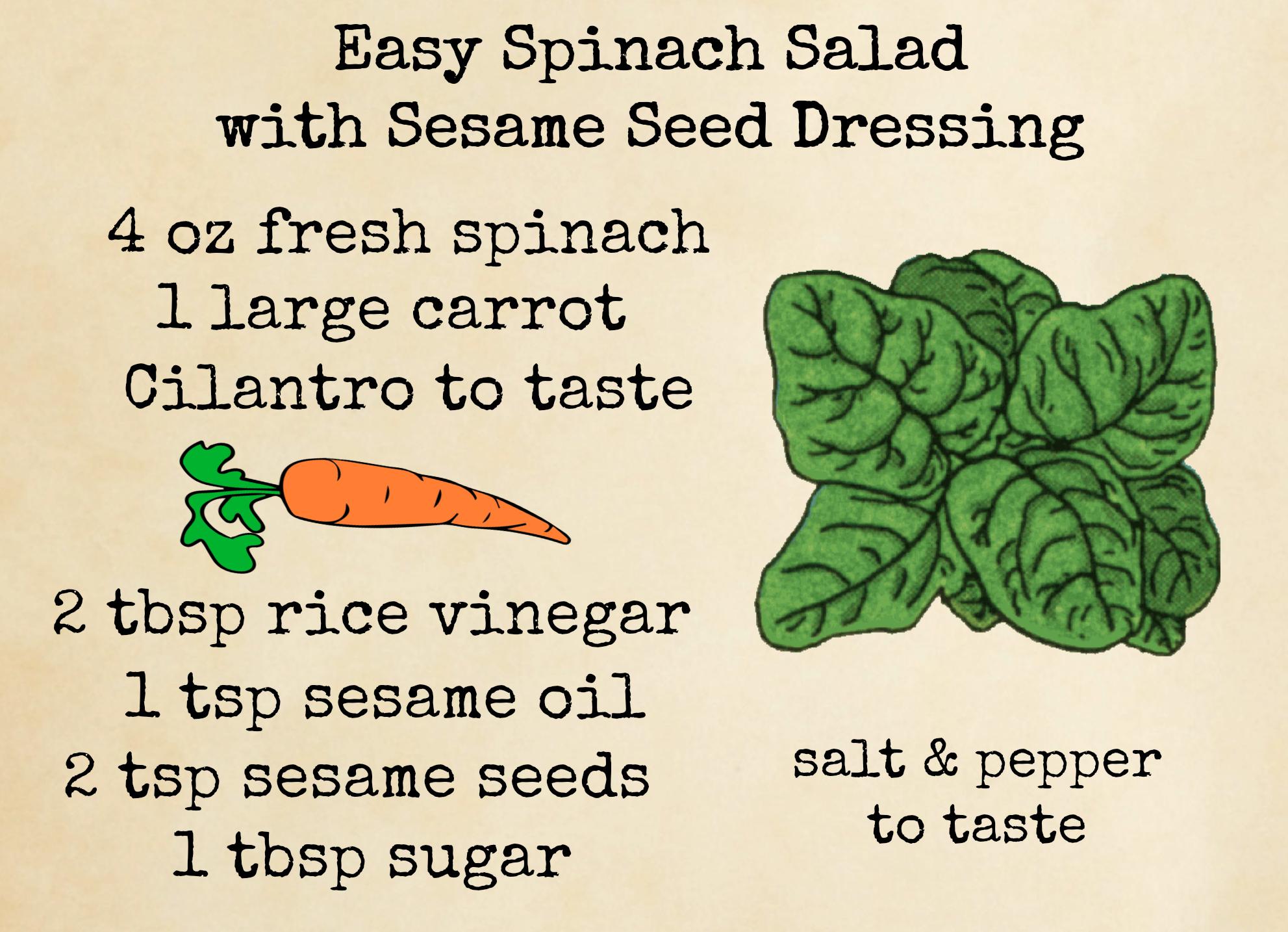 eastfallslocal-spinach-salad