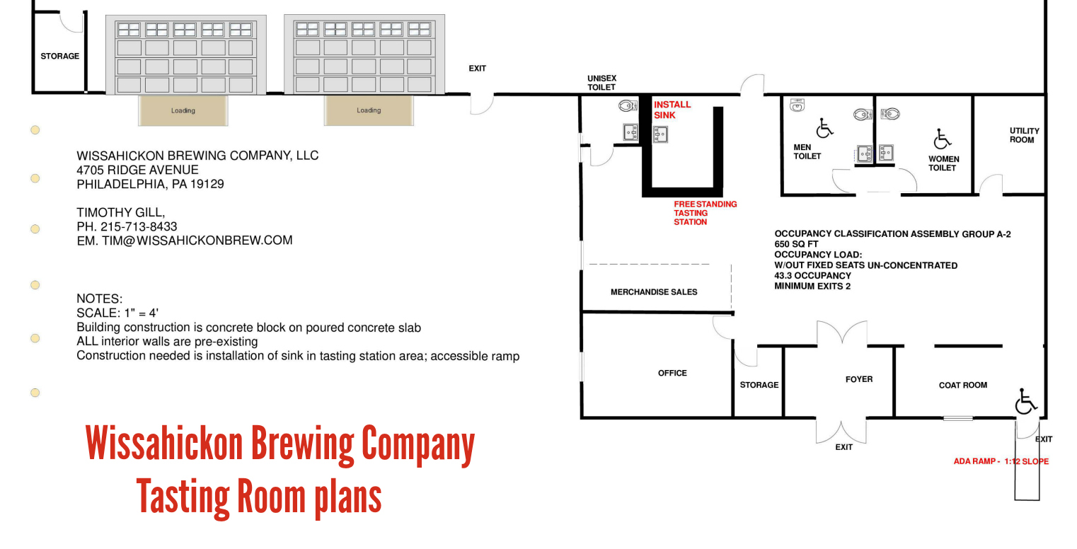 eastfallslocal-tasting-room-plans-txt