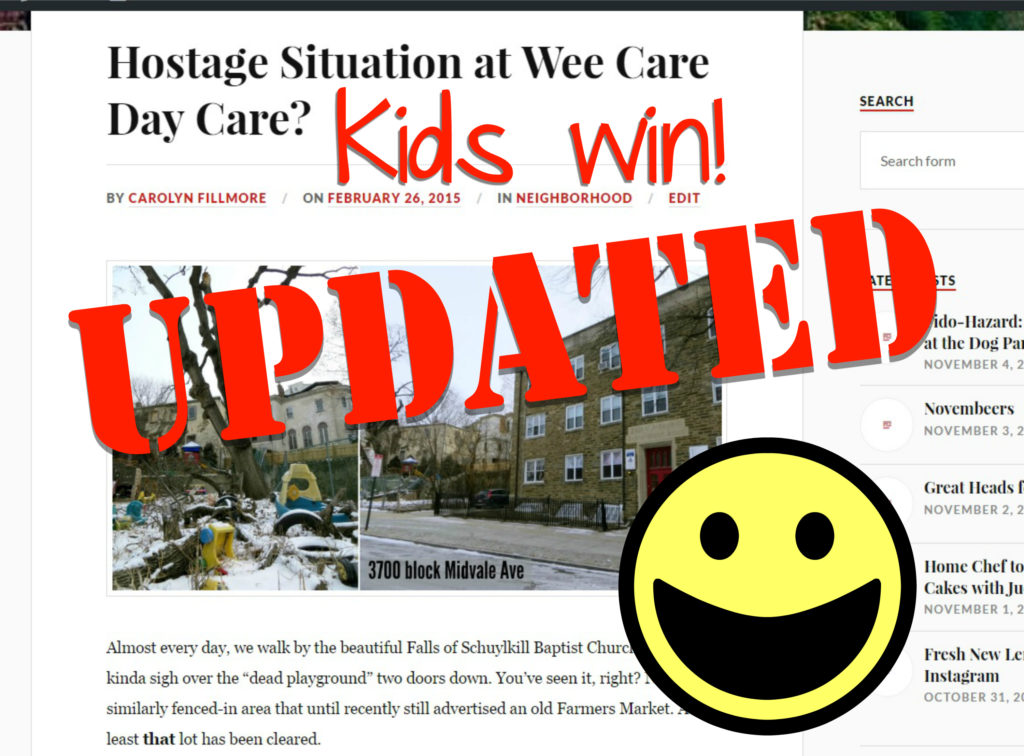 eastfallslocal-updated-wee-care-kids-win-smile