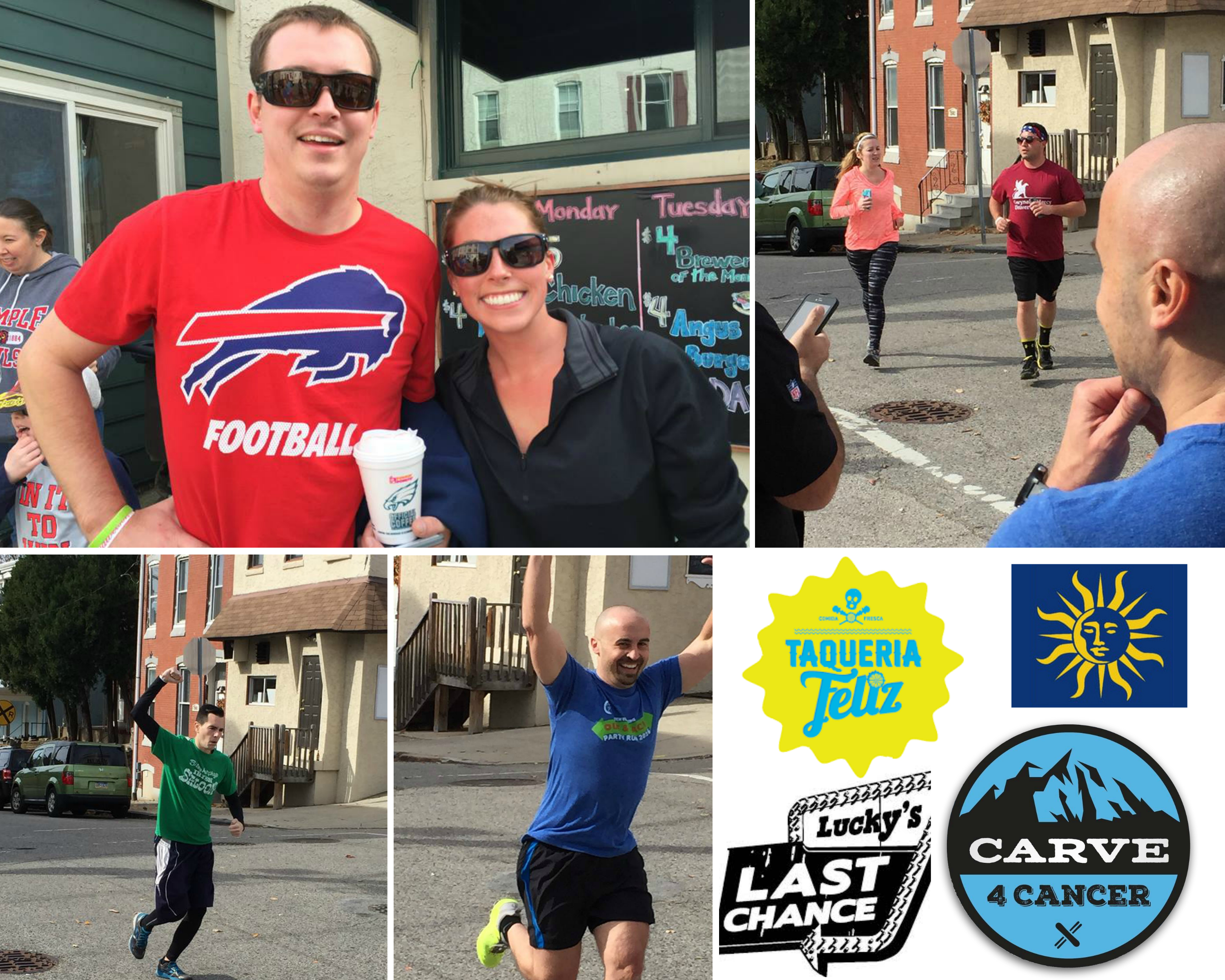eastfallslocal-collage-murphy-mile-2016-petrone