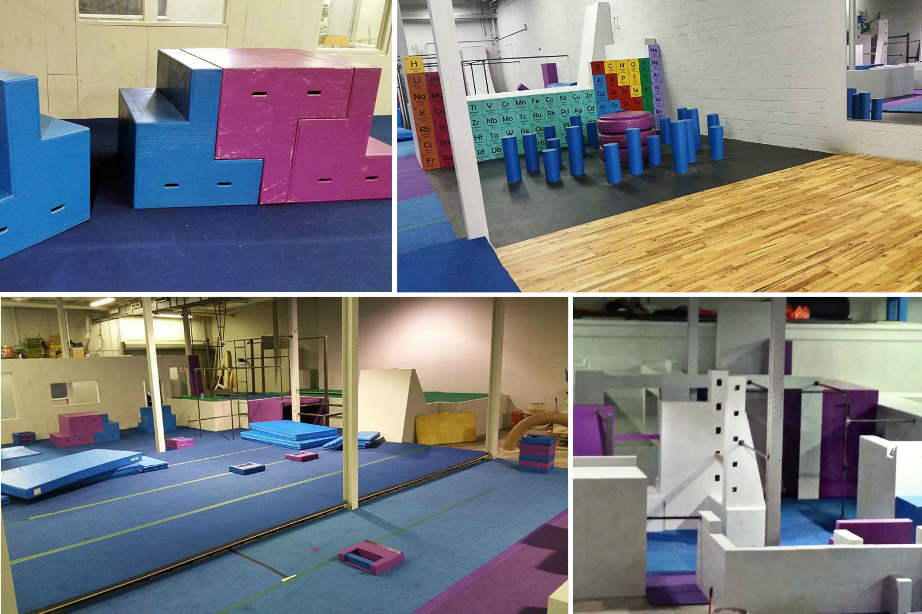 eastfallslocal-collage-parkour-gym