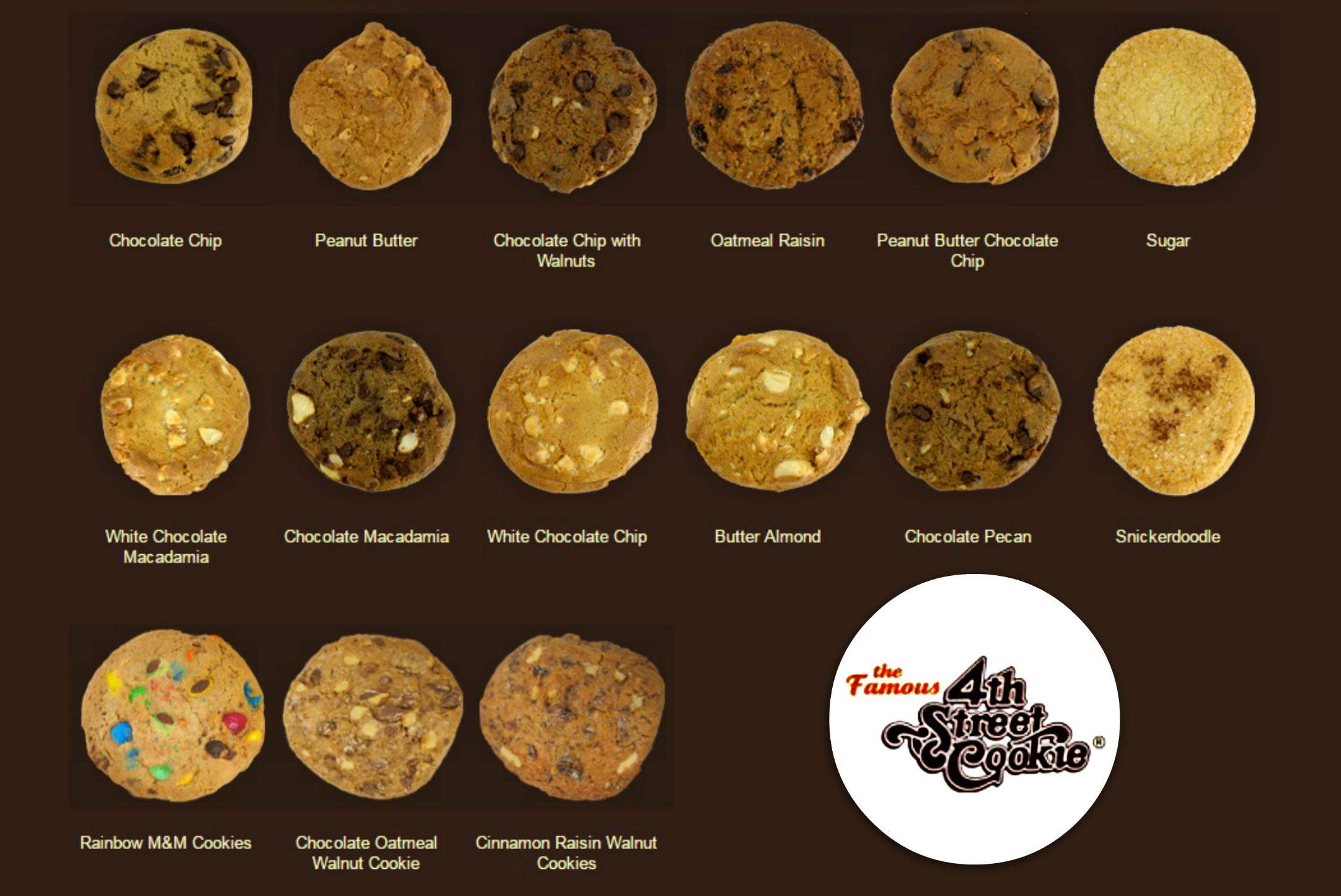 eastfallslocal-cookie-varieties-logo