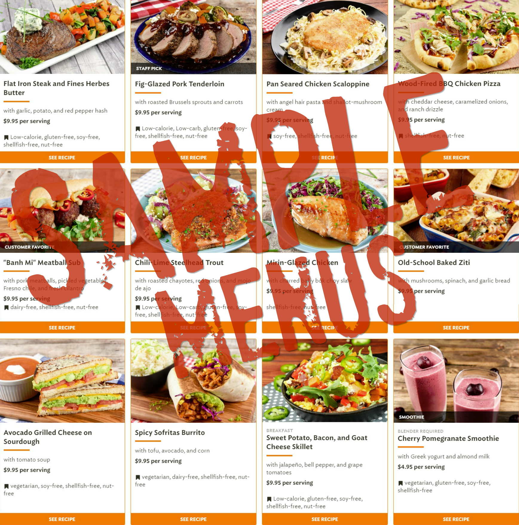 eastfallslocal-home-chef-meals-sample-menus