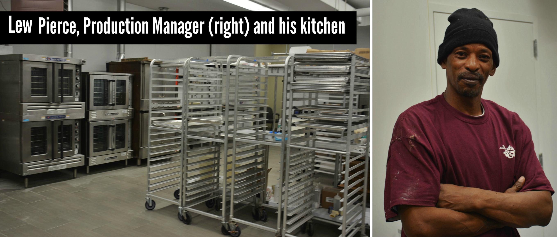 eastfallslocal-lou-pierce-and-kitchen-collage-txt-lew-correction