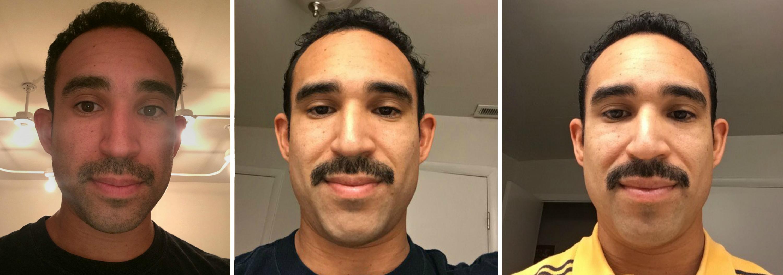 eastfallslocal-mustache-collage-john-cardenas-2