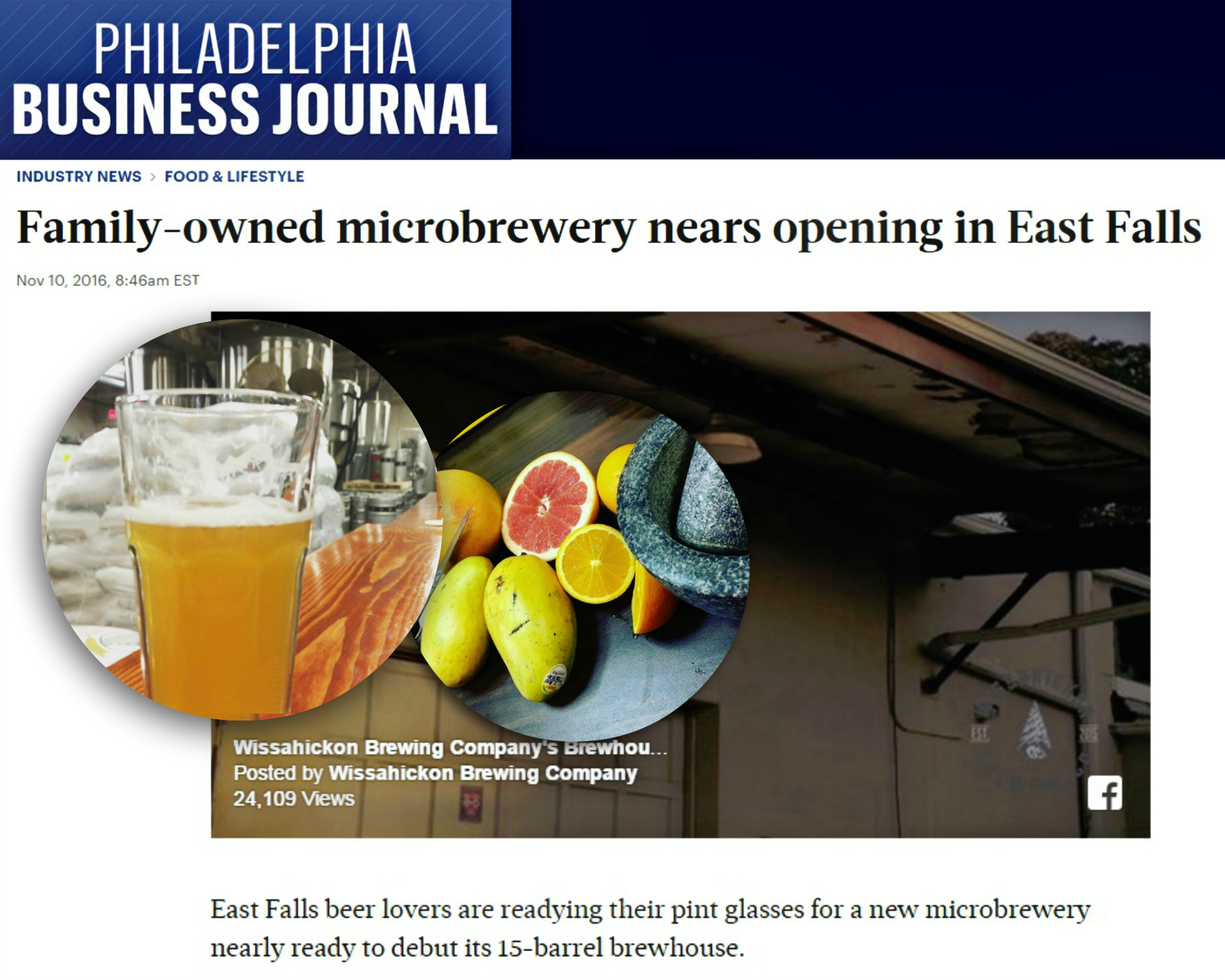 eastfallslocal-collage-tripel-citrus-drop-shadow-phila-biz-journal-headline-image